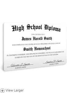 Homeschooling High School Staying The Course Nevada Homeschool