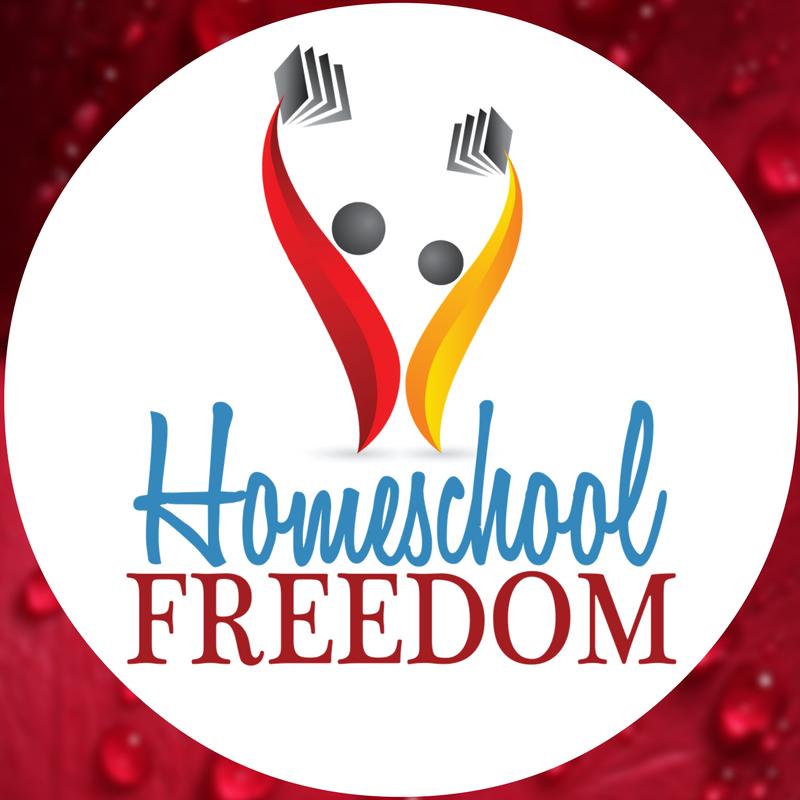 Nevada Homeschool Laws Nevada Homeschool Network